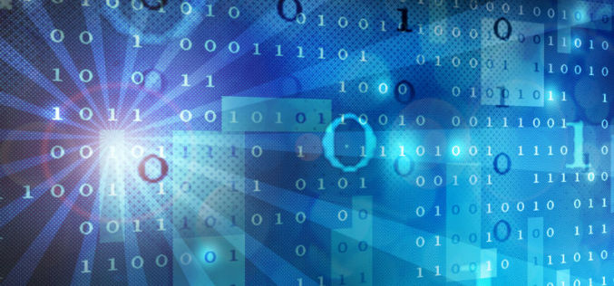 Mis-valuation of data poses a huge threat to businesses