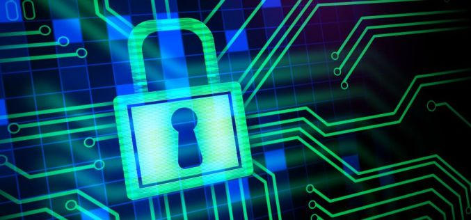 Data security being left behind in digital transformation