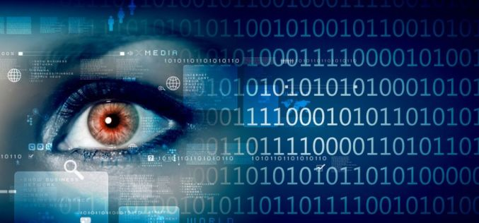 How organisations can start using threat intelligence to boost their security