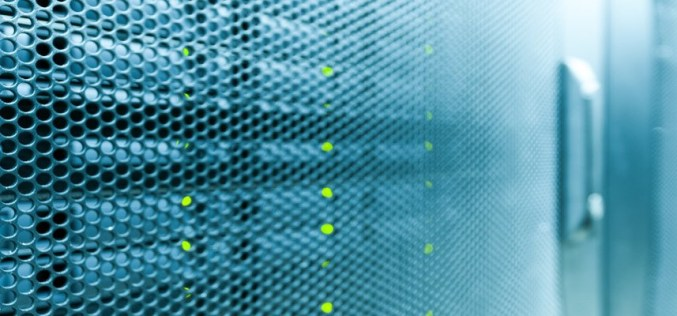 Protecting Private Data in Virtual Environments with New Encryption Approaches