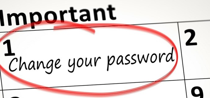Most IT Pros Share and Reuse Passwords: Report