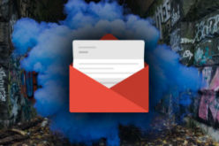 Email security predictions: What we can expect in 2019