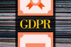 GDPR: Five tips for organizations to remain compliant