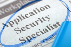 Shutdown a Threat to IT Security Recruitment