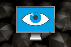 Debunking conventional wisdom to get out of the security and privacy rut