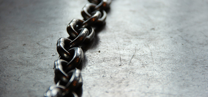 Small manufacturers play important role in supply chain security