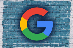 Industry reactions to Google's €50 million GDPR violation fine