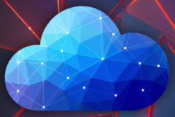 Enterprises are struggling with cloud complexity and security