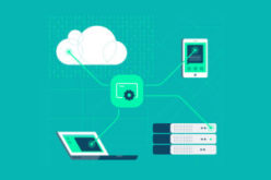 The rising importance of Data Loss Prevention in today's data protection landscape