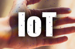 Companies still struggle to detect IoT device breaches