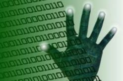 Lessons From Some Of The World's Largest Data Breaches, And The Way Forward