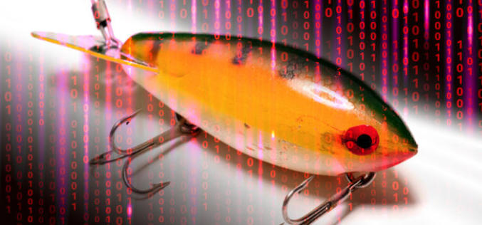 What is spear phishing? Why targeted email attacks are so difficult to stop