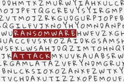 Matrix Ransomware: A Threat to Low-Hanging Fruit
