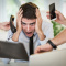 Security Spills: 9 Problems Causing the Most Stress