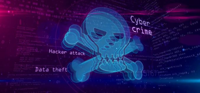 Cybercriminals Have Your Business In Their Crosshairs And Your Employees Are In Cahoots With Them