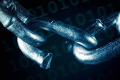 Cyber risk management: There's a disconnect between business and security teams