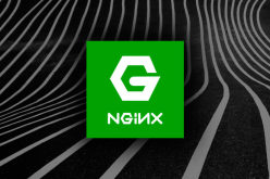 Building security into cloud native apps with NGINX