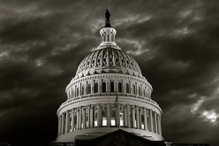 The cybersecurity legislation agenda: 5 areas to watch
