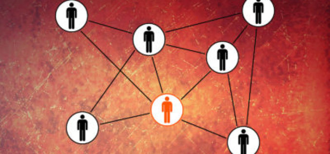 The risks associated with the influx of unauthorized collaboration tools
