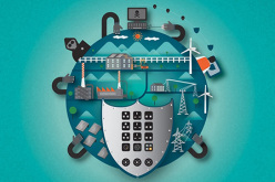 Evaluating the biggest cyber threats to the electric power sector
