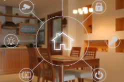 Smart Home Threats: Securing Your IoT Devices Against Cybercrime and Oversharing