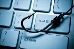 To stop phishing in play, rely on human intuition over technology
