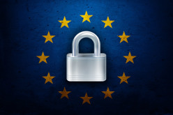 8 months of GDPR: 59,000+ reported breaches, 91 fines