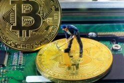 New cryptomining malware removes other malware from Linux, then latches onto systems