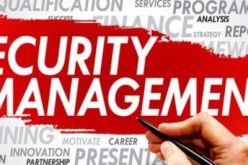 The Role Of Information Assurance In Managing Data Security