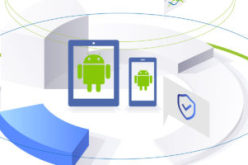 Businesses believe they should be patching their Android devices more frequently