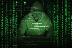 Hacker behind Collection #1 credential database identified