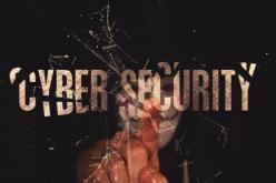 India needs a cyber security strategy
