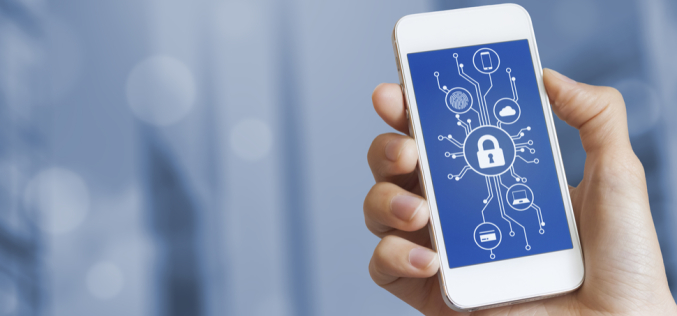 Mobile malware attacks double in 2018