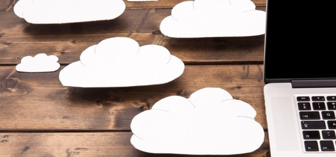 Are Shadow Cloud Services Undermining Your Security Efforts?