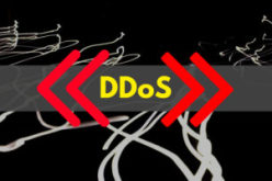 IoT devices using CoAP increasingly used in DDoS attacks