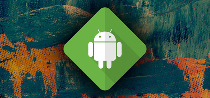 The privacy risks of pre-installed software on Android devices