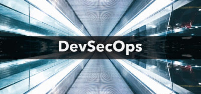 The patterns of elite DevSecOps practices