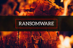 Weighing the options: The role of cyber insurance in ransomware attacks