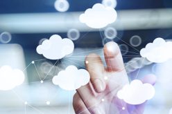 Government data security is a no-brainer with the cloud