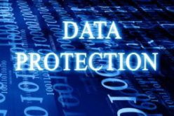 Top Five Ways The Human Factor Threatens Your Data Security
