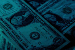 For enterprises, malware is the most expensive type of attack