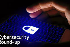 Cyber security news round-up