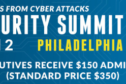 THE CYBER SECURITY PLACE PARTNERS WITH CYBER SECURITY SUMMIT