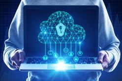 Security Is Key To The Success Of Industry 4.0