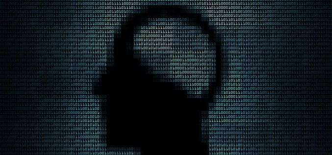 Five ways AI can lead the fight against financial crime