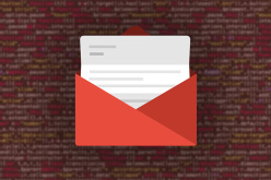 A quarter of phishing emails bypass Office 365 security