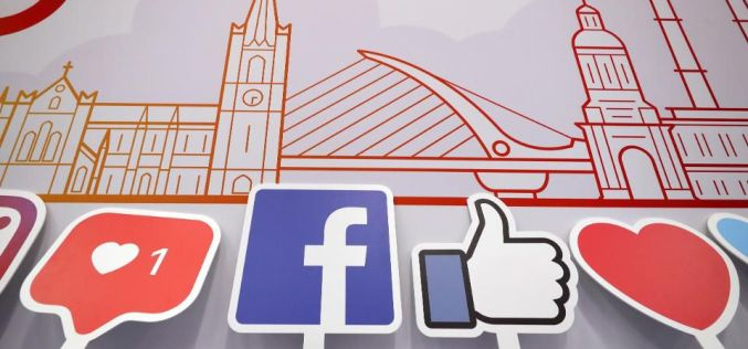1.5m Users Hit By New Facebook Privacy Breach As Extent Of Data Misuse Exposed