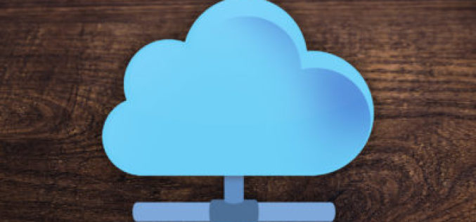 Security and privacy still the top inhibitors of cloud adoption