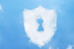 Debunking the Discourse Around Cloud Security