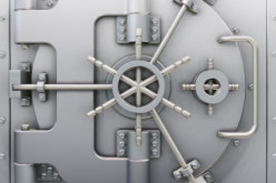 Encryption deployment increases as organizations struggle to address compliance requirements